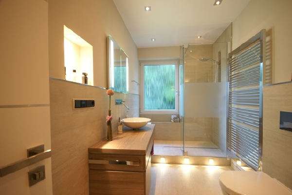 Bathroom design ideas inspiration amp pictures  homify