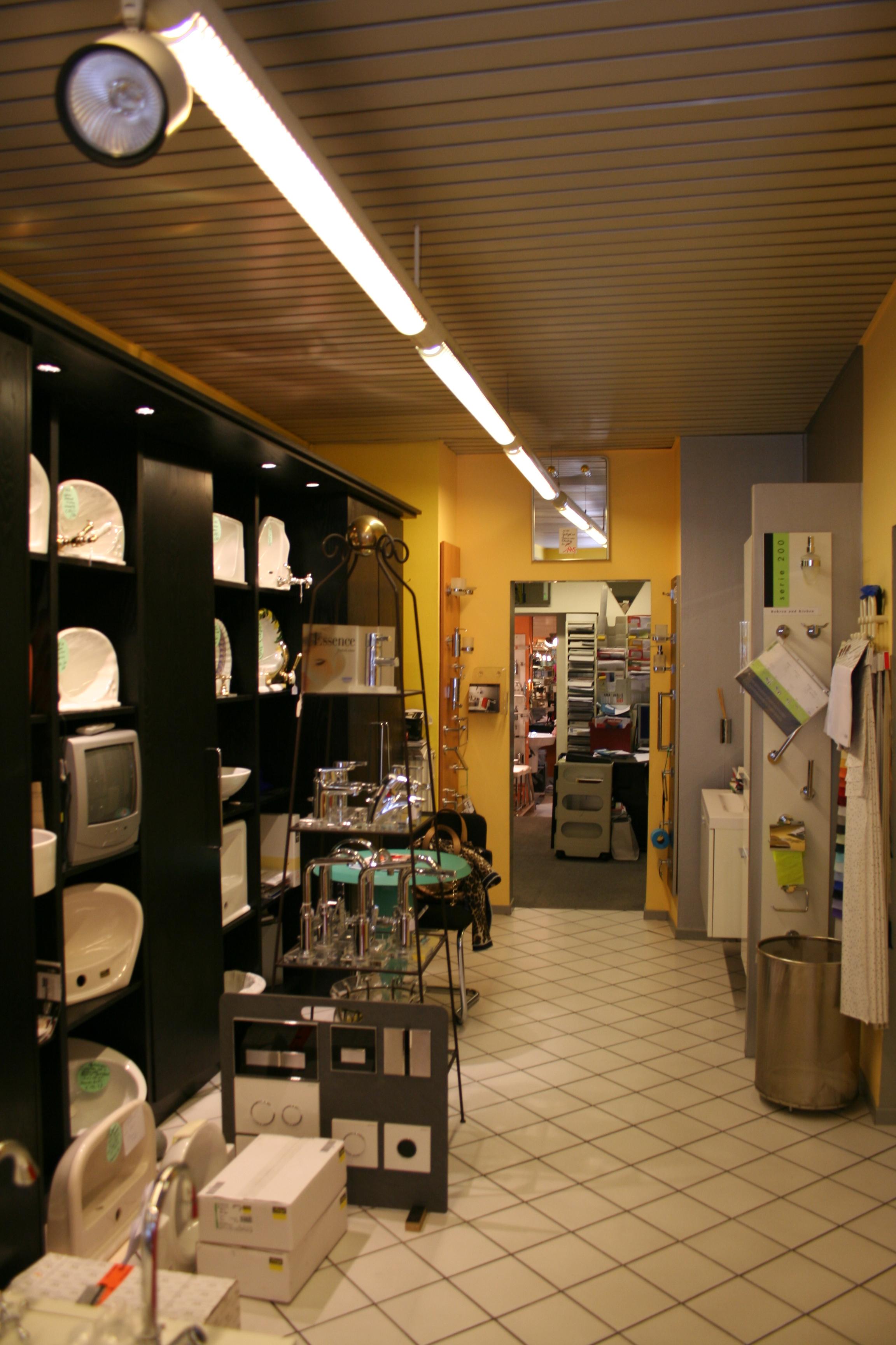 Badausstellung Wuppertal jubiläumsverkauf unserer badausstellung wegen geschäftsaufgabe